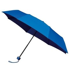 Taschenregenschirm bedrucken