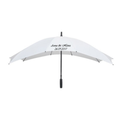 Partner Regenschirm bedrucken