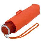 miniMAX®-Taschenschirm-Orange