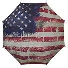 Y-Not-Regenschirm-USA-Taschenschirm