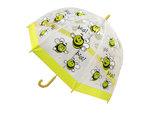Bugzz Regenschirm Biene