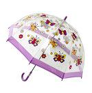 Bugzz Regenschirm Schmetterling