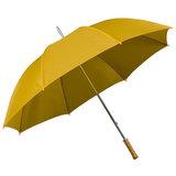 Golfregenschirm XXL bedrucken_