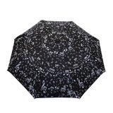 Smati Taschenregenschirm Musik