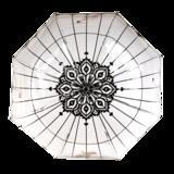 Regenschirm Vögelkafig