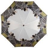 Zebra Regenschirm_10