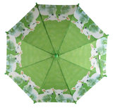 Kinderregenschirm Lämmer_