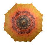 Regenschirm mit Sonnenbluhmen_10