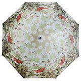 Schmetterling Regenschirm_10