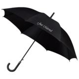 Falconetti® Regenschirm Just Married_10