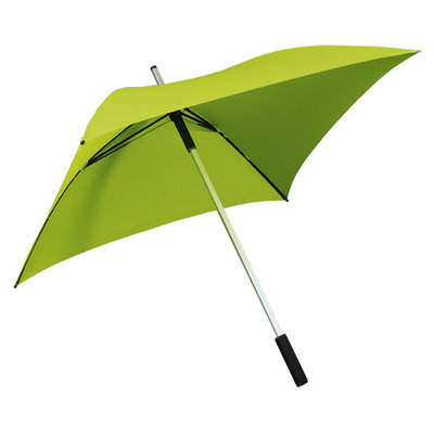 All Square® Regenschirm grün