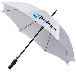 Regenschirm bedrucken mit Logo