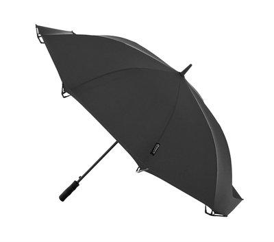 Sheeld® der echte trockene Regenschirm!