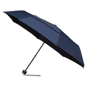 miniMAX® Taschenschirm, ECO, Windsicher