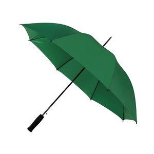 Falcone® Golfschirm Automatik Grün