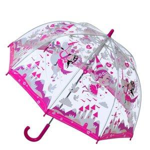 Prinzessin Regenschirm