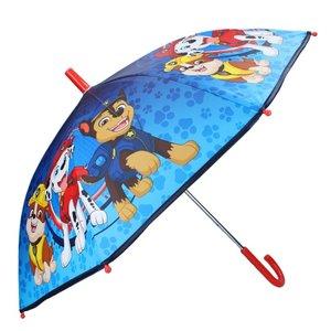 Paw Patrol Kinderregenschirm