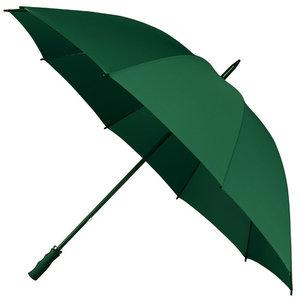 sturmregenschirm Grün