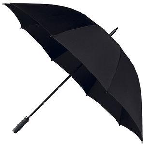 sturmregenschirm-schwarz