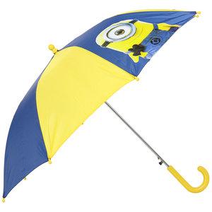 Kinderregenschirm MINIONS