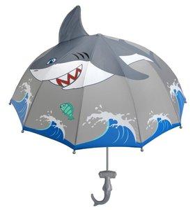 Kidorable Regenschirm Hai