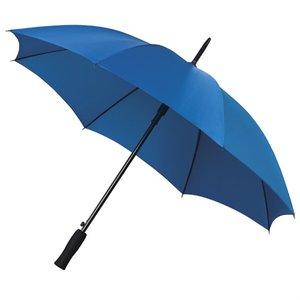 Falcone® Golfschirm Automatik Blau