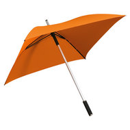 All Square® Regenschirm orange
