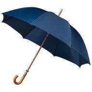 Falcone® Klassisch Golfschirm Blau